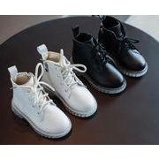 【子供靴】ブーツ シューズ 大人気 キッズ 子供 靴 カジュアル系 女の子 男の子 韓国ファッション