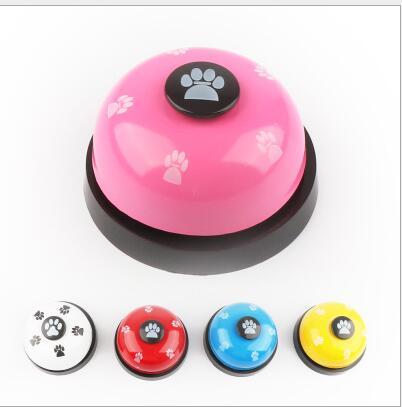 犬 おもちゃ 犬のおもちゃ 歯磨き 犬歯磨きボーン 犬歯磨きトイ  犬用おもちゃ 壊れない 犬用品 ペット用品