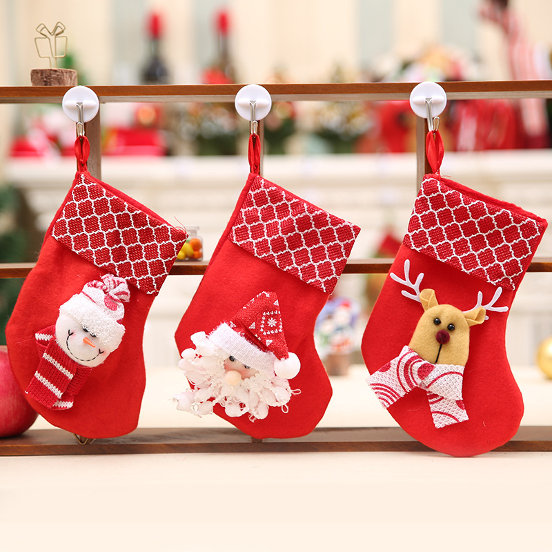 Christmas限定 クリスマス クリスマス飾り物 可愛い
