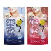 入浴剤 Wの美劇 2種 /日本製  sangobath