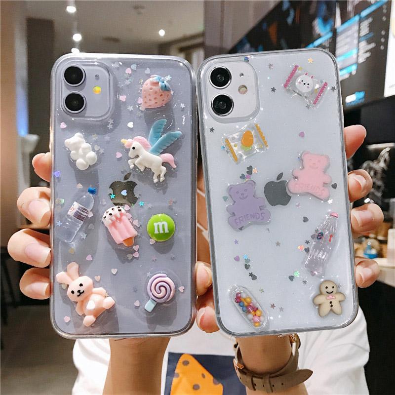 スマホケース iPhone11ケース iPhone11proケース シリコンケース 携帯カバー