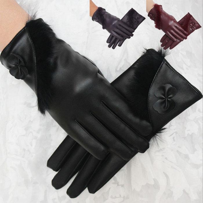 new2010 秋冬新作★手袋★寒い冬★暖かい手袋★厚手手袋★フリース手袋★保温手袋★