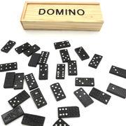 ドミノ ゲーム 【DOMINO】
