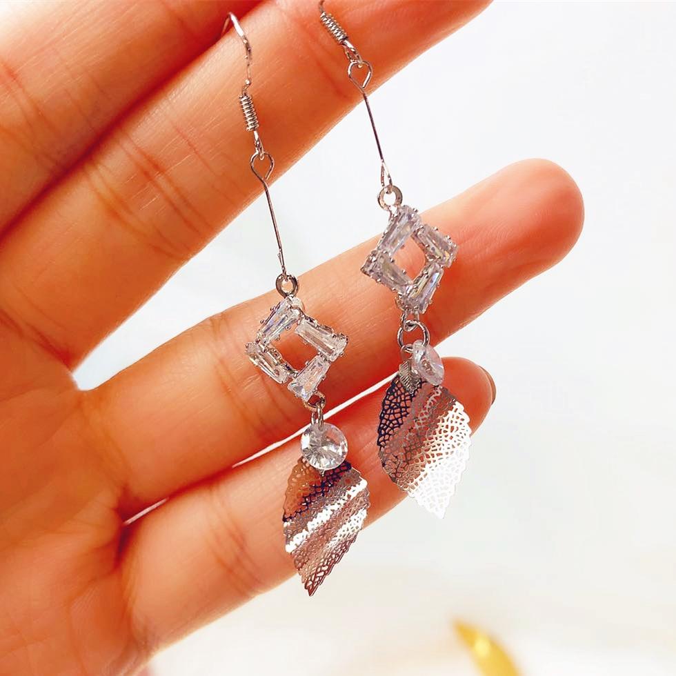 【 即納 秋冬新作】 高品質  ピアス 925ポスト 真珠 アクセサリー ジルコン