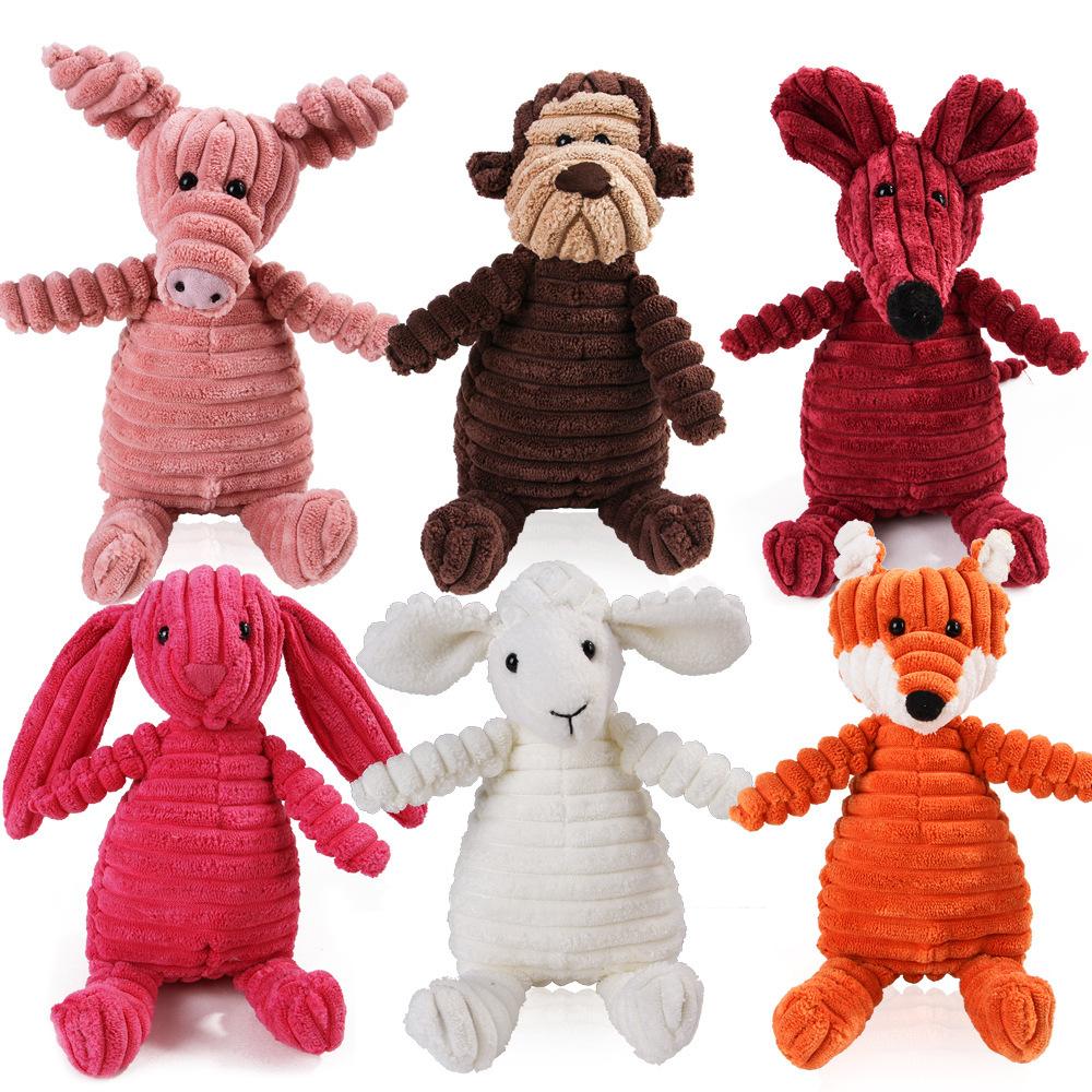 秋冬新作 ペット用品♪猫 犬 発声おもちゃ 玩具 おもちゃ ストレス解消  歯の健康 運動 ペット用品