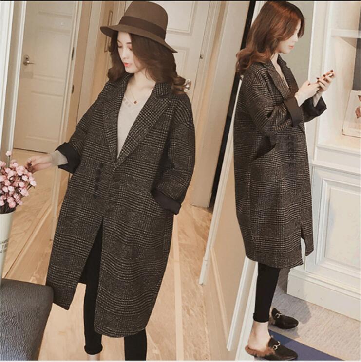 秋冬新作 チェスターコート レディース暖かいコート ロングコート大きいサイズチェスターコート