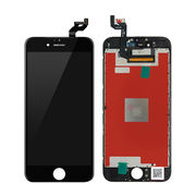 iPhone 6s 液晶パネル(ブラック) 修理・交換・パーツ