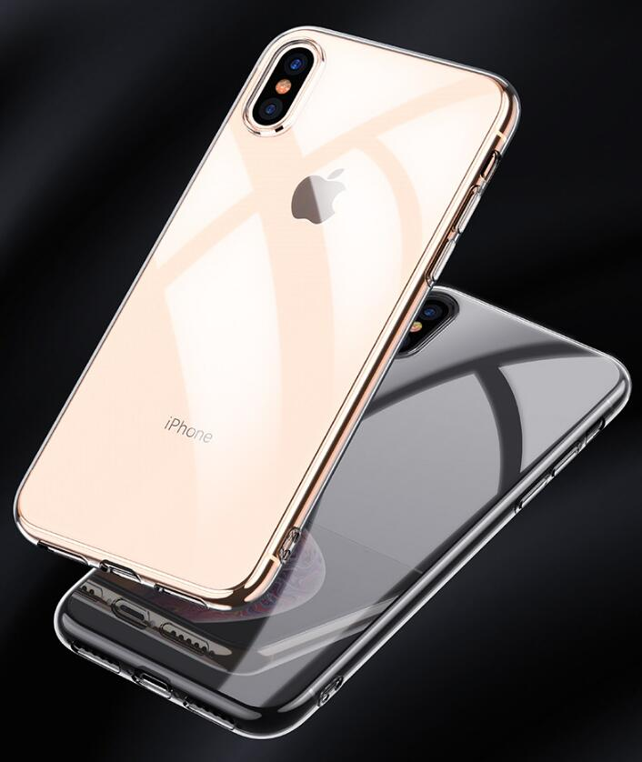全面保護 iPhone11 iPhone11 Pro iPhone11 Pro Max スマホケース シンプル カバー 携帯電話ケース