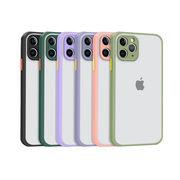 6色展開 iPhone12 スマホケース アイフォンケース 携帯ケース 全機種対応 iPhoneケース 携帯カバー