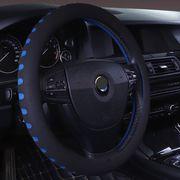 車ハンドルカバー ハンドルカバー 自動車 軽自動車 普通車 車 車用品 カー用品 内装パーツ カーシート