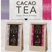 カカオティー CACAO TEA