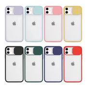 iPhone12ケース ins大人気 新作ケース iPhone11ケース スマホケース 携帯カバー