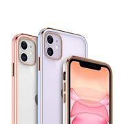 2020新作ケース iPhone12ケース TPUケース iPhone12proケース スマホケース