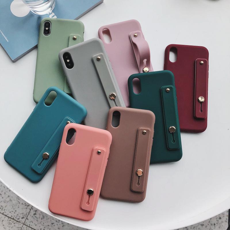 2020新作ケース iPhone12ケース スマホケース iPhone12proケース 携帯カバー
