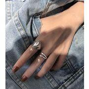 S925 リング 指輪 シルバー925  ハンドメイド 指輪 ハンドメイド  アクセサリーパーツ