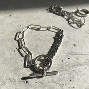 シルバー 925 silver925 silver silverring バングル ブレスレット ◆メール便対応可◆
