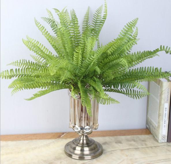 人工観葉植物 フェイクフラワー 本物そっくり 室内飾り フェイクグリーン 造花 植物鉢植え  インテリア