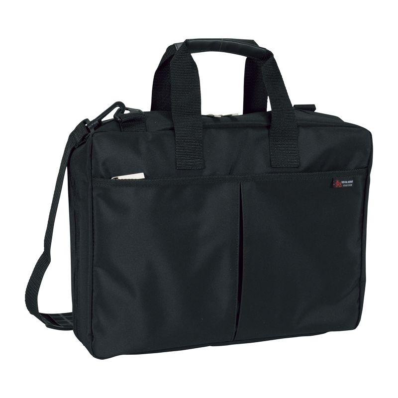 ビジネスバッグ(PC対応) H2531