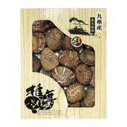 九州産どんこ椎茸 CD-50NH
