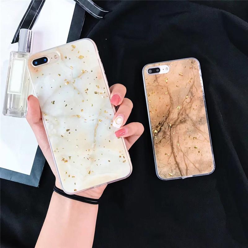 iphoneケース 大理石 マーブル ストーン iPhone 12 Pro Max ケース