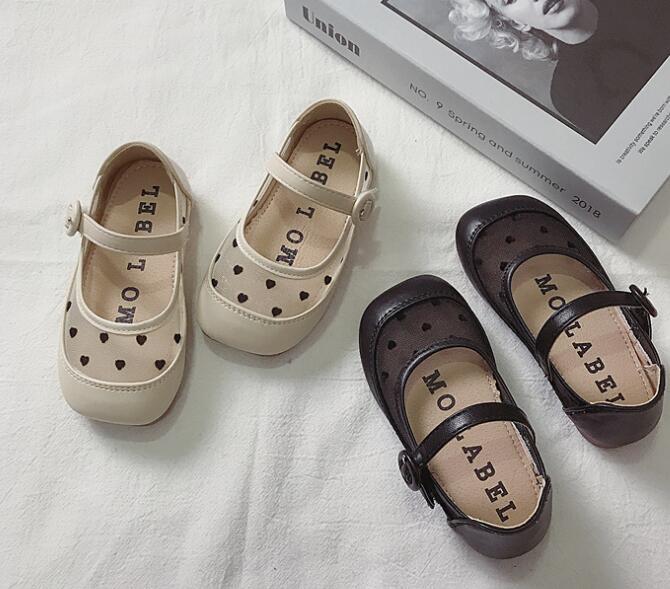 2021新作★子供用靴★シューズ★単靴★ブーツ★タグ21-30