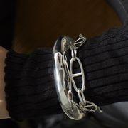 【Nothing And Others/ナッシングアンドアザーズ】Eye bracelet