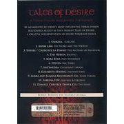 Tales of Desire