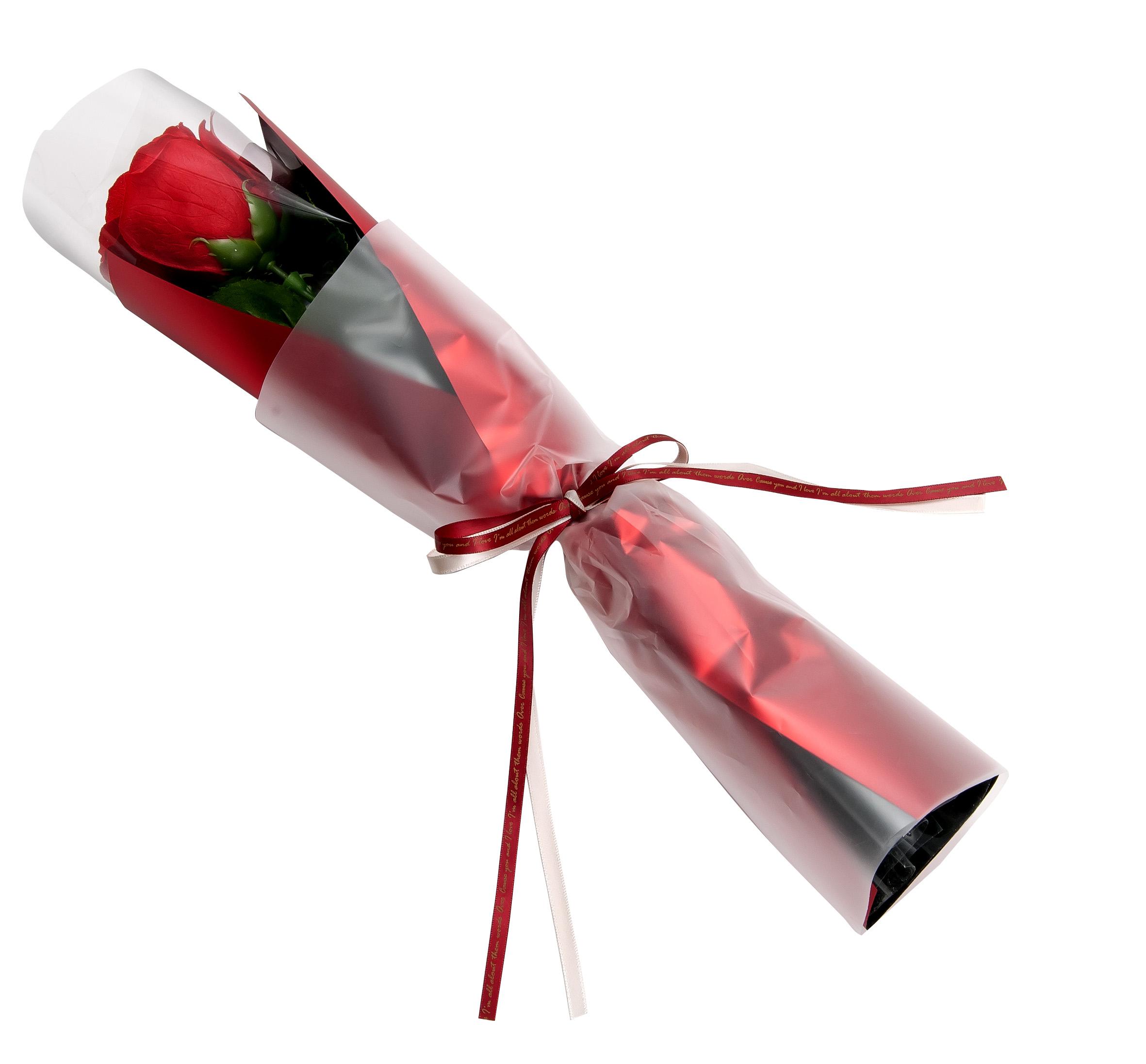 プレシャスローズ  ソープフラワー 母の日 入学 移転 引越 祝 バラ ばら 薔薇