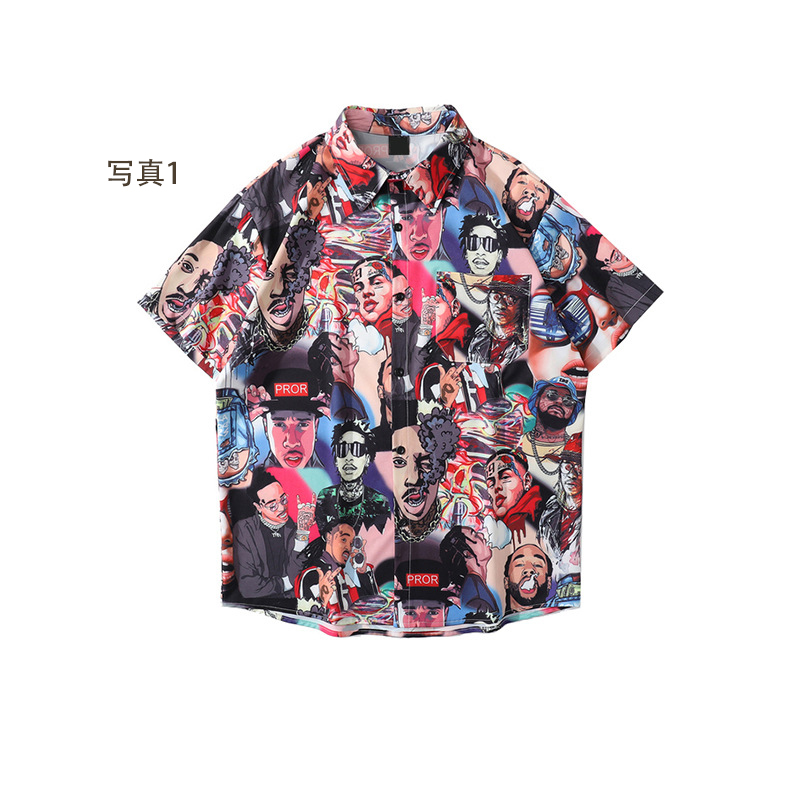 P10135 SALE 半袖 ファッション 紫外線対策 日焼け止め Tシャツ 2021春夏新作 シャツ メンズ レディース