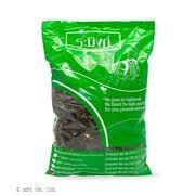 ラミンティー|ジャスミングリーンティー(ジャスミン茶・緑茶)500g 業務用パッケージ