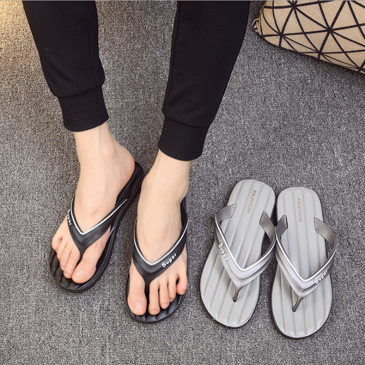 新作 サンダル スリッパ メンズ 韓国スタイル シューズ 靴 人気アイテム レディース