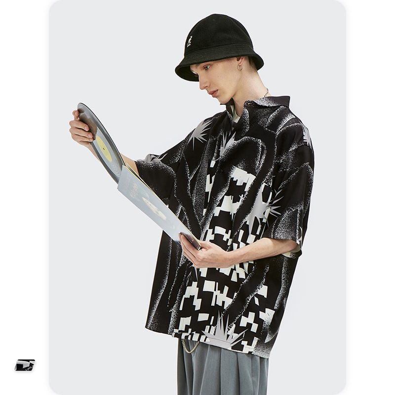 P10352 シャツ T-シャツ 男女兼用 SALE 紫外線対策 日焼け止め メンズ ファッション 渋谷風 半袖