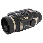SiOnyx サイオニクス オーロラプロ C011300