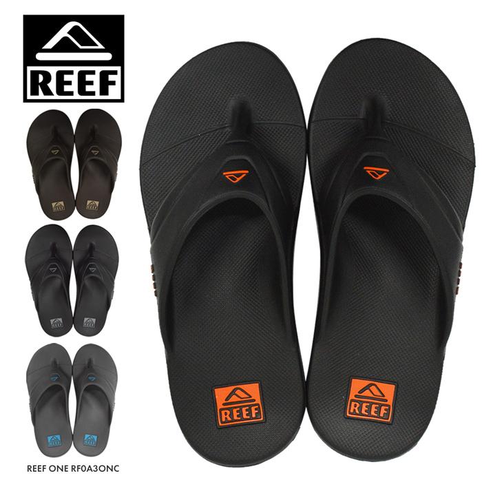 REEF ONE SANDAL RF0A3ONC