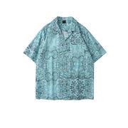 P10600 T-シャツ 男女兼用 SALE 紫外線対策 日焼け止め メンズ ファッション 12色 渋谷風 半袖 シャツ