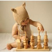 ★ 大人気★  ★知育玩具★おもちゃ・ホビー ★遊びもの  ★ 木製★