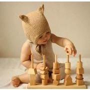 大人気★ ★知育玩具★おもちゃ・ホビー ★遊びもの ★ 木製★