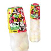 森永 まほうのラムネ イチゴとバナナ 箱/ケース売 240入