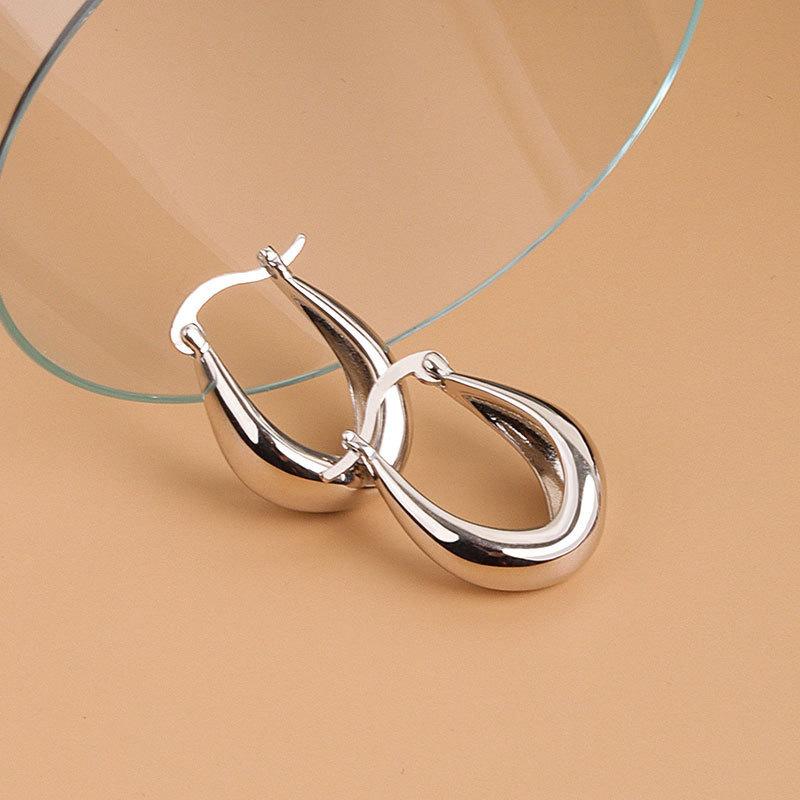 S925 シルバー 925 silver925 silver silverring  ピアス