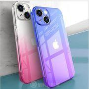高品質 iphone13 ケース iphone13 mini ケース iphone13 pro max ケース アイフォン13 カバー ケース