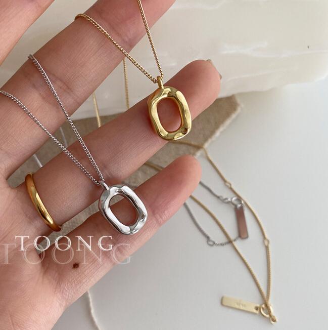 高級感 アクセサリー ファッション ネックレス チョーカー 首輪