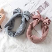 【KID】韓国風子供服 ベビー服  女の子 ヘア飾り ヘアピン