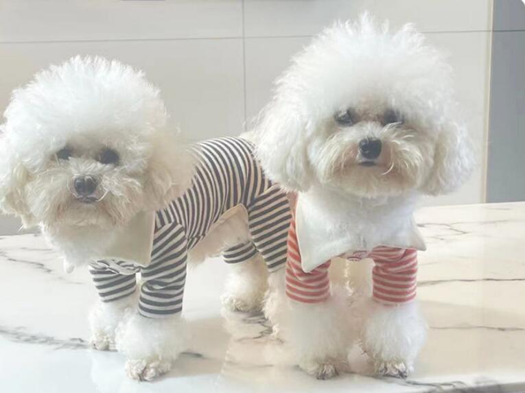 秋冬新作 ペット用品 犬猫の服 小中型犬服 犬猫洋服 ドッグウェア 犬服 ペット服 犬用 ネコ雑貨