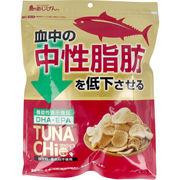 ※TUNACHi ツナチ ほんのり塩味 70g