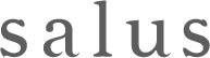 株式会社 サルース