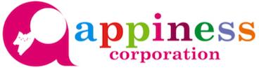 株式会社 appiness corporation