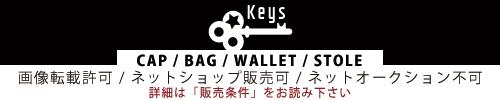Keys 《キーズ 株式会社》