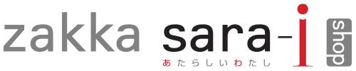 合同会社 SARAi